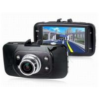 Cameră Video Auto DVR H600 – Full HD 1080P + Card 16GB Gratuit