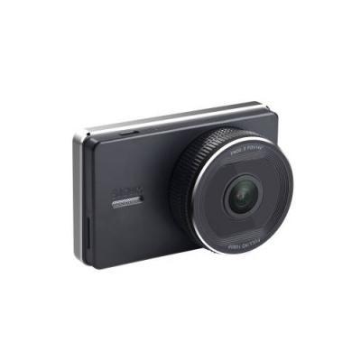 Camera Auto SJCAM - DASH - Full HD 1080P (Card 16GB Inclus)