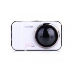 Camera Auto Anytek Full HD, A1H, 1080p ,G sensor, 170 grade fata, 120 grade spate