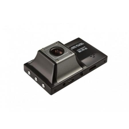 Camera Auto Anytek Full HD, F1H, 1080p, G sensor, 170 grade fata, 120 grade spate, Detectie la miscare, WDR