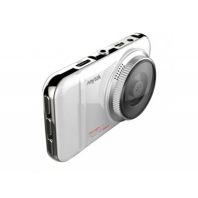 Camera Auto Anytek Full HD, A1+, 1080p, G Sensor, 170 grade