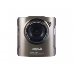 Camera Auto Anytek Full HD, A3, 1080p, Super Night vison, G sensor, 170 grade