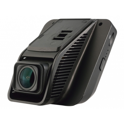 Camera Auto Anytek Full HD, A50 1080p, 170 grade, G sensor