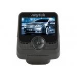 Camera Auto Anytek Full HD, A50 1080p, 170 grade, G sensor