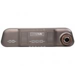 Camera Auto Anytek Full HD, A80 1080p, G sensor, 170 grade