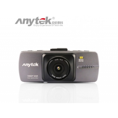 Camera Auto Anytek HD, A88, 1080p, G sensor, 120 grade