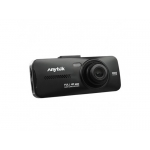 Camera Auto Anytek Full HD, A900 1080p, G sensor, 148 grade, Super Night Vision