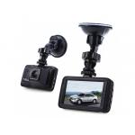 Camera Auto Anytek HD, F18 1920x1080@25fps 1280x720@30fps