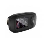 Camera Auto Anytek HD, G33 720p, G sensor, 120 grade, Detectie la miscare