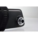 Camera Auto Anytek Full HD, Q100 1080p, 170 grade, G sensor, Detectie la miscare, WDR, HDR