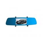 Camera Auto Anytek Full HD, T10 1080p, G sensor, 170 grade fata, 120 grade spate, Detectie la miscare, WDR