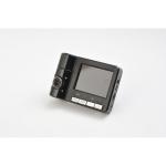Camera Auto BlackMan  Full HD, B60 1080p, G sensor, Detectie la miscare, WDR