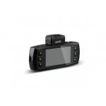 "Cameră auto DOD LS470W, Full HD, GPS 10x, senzor imagine Sony, lentile 7g Sharp, WDR, G senzor, 2.7"" LCD + 32 Gb CADOU"
