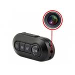 Breloc M3 Full HD 1080P/Night Vision/Detectie la Miscare/12MPX/Reportofon + Card 16 GB Cadou!
