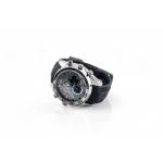 Camera Ascunsa in Ceas FullHD 1080P, 12MPx, 16GB – 5 modele
