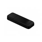 Stick Video Spion cu Night vision, Stabilizator optic + Card de memorie 32 GB GRATUIT