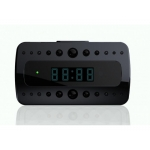 Ceas de Birou Full HD 1080P cu NIGHT VISION + Card de 16 GB Gratuit