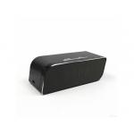 Ceas de birou cu Camera Spion Full HD 1080 P, Senzor de miscare si NIGHT VISION + Card 32 GB Cadou
