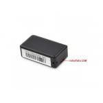 MICROFON GSM SPION N11, DISPOZITIV SUPRAVEGHERE MONITORIZARE/TRACKER CU CARTELĂ GSM/SIM, ACTIVARE VOCALĂ