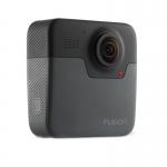 Camera de actiune GoPro Fusion + Card Samsung 128GB