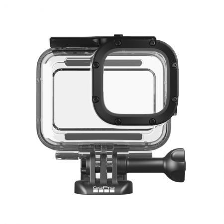 Carcasa submersibila Protective housing pentru GoPro Hero8 Black