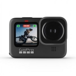 Max Lens Mod pentru GoPro HERO9 Black