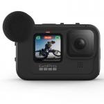 Media Mod pentru GoPro HERO9 Black