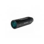 Cameră de acţiune Panasonic HX-A1-EK, Full HD 1080P