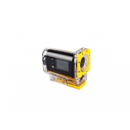 SJCAM SJ3000, Full HD, 1080P, 12MPx
