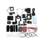Camera Sport SJCAM SJ4000 +  card 16GB