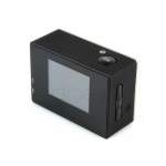 SJCAM SJ4000 WIFI + acumulator suplimentar + card 16GB