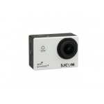 Cameră Sport SJCAM SJ4000 Plus, WiFi, 2K, 1440 Version
