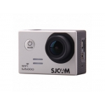 SJCAM SJ5000 WiFi, Full HD 1080P, Foto 14MP, Senzor optic Panasonic