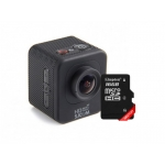 SJCAM M10 Cube Mini +card 16GB gratuit