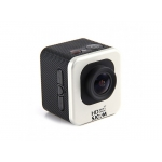SJCAM M10 Cube Mini, WiFi, Full Hd, 1080P, 12MPx + Card 16GB Kingston