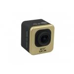 SJCAM M10 Plus, WiFi, 2K Resolution