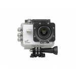 SJCAM X1000 WiFi, Full HD, 1080P, 2.0""