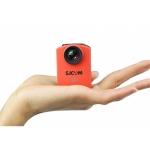 SJCAM M20 + monopied si card 16GB gratuit