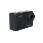 Camera Sport SJCAM SJ8 PRO, 4K@60fps, 12MPx