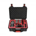Geanta de transport Hardcase PGYTECH pentru DJI Mavic 2, Smart Controller si alte accesorii