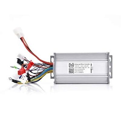 Controller 48v - trotineta electrica Joyor