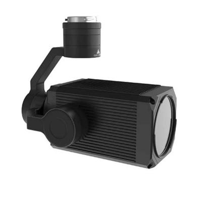 Gimbal cu reflector Zoom Spotlight GL60 CYTOP compatibil cu DJI Matrice 300 RTK / Matrice 200 Series V2