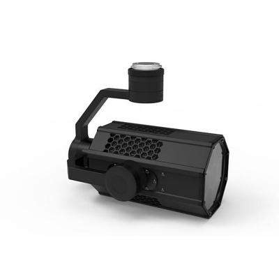 Gimbal cu reflector GL300 CYTOP compatibil cu DJI Matrice 300 RTK
