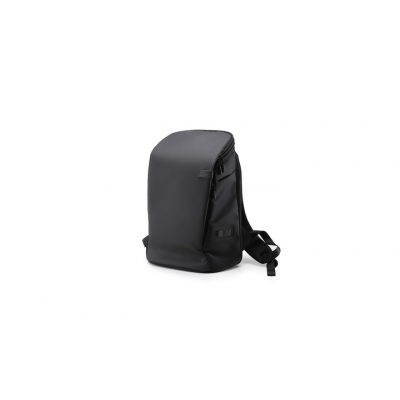 Rucsac DJI Goggles Carry More