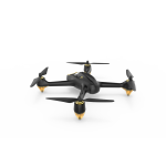 Hubsan H501S x4 Air Standard Edition, Mentinere altitudine, Full HD, GPS, 20 min zbor, Follow me