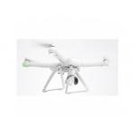 Drona Xiaomi Mi, Camera FullHD, Gimbal pe 3 Axe