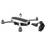 Drona Karma GoPro - Camera GoPro Hero5 inclusa