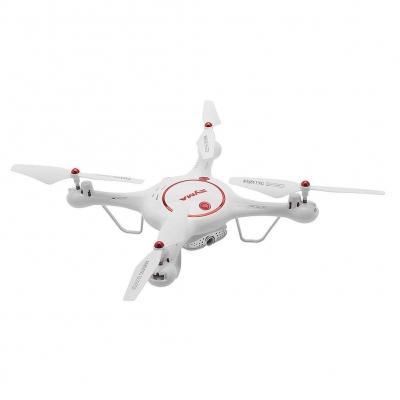 Drona Syma X5UW-D, Camera HD 720p, Wi-Fi, FPV Live Stream