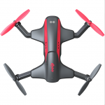 Drona TwoDots - Robin, HD 720p, FPV, Unghi 120 grade