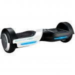 Hoverboard TwoDots - Glyboard Pro 2 + smartwach cadou